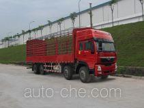 Homan ZZ5318CCYKM0DK0 stake truck