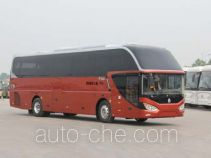 Huanghe ZZ6127HD4A bus