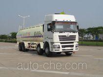 Zhongshang Auto ZZS5310GXH-2 pneumatic discharging bulk cement truck
