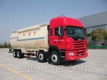 Zhongshang Auto ZZS5310GXHJA pneumatic discharging bulk cement truck