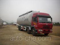 Zhongshang Auto ZZS5312GXH pneumatic discharging bulk cement truck
