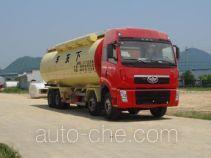 Zhongshang Auto ZZS5314GXH pneumatic discharging bulk cement truck