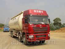 Zhongshang Auto ZZS5315GXH pneumatic discharging bulk cement truck