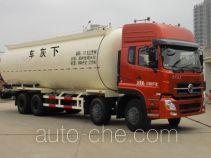 Zhongshang Auto ZZS5316GXH pneumatic discharging bulk cement truck
