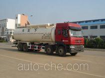 Zhongshang Auto ZZS5317GXH pneumatic discharging bulk cement truck