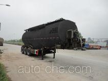 Zhongshang Auto ZZS9400GXH ash transport trailer