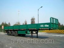 Zhongshang Auto ZZS9401 trailer
