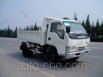 Xier ZZT3050 dump truck