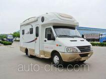 Xier ZZT5046XLJ-4 motorhome