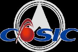 Sanli logo