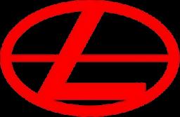 Jiulong logo