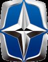 亚星品牌标志
