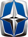 AsiaStar Yaxing Wertstar logo