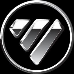 欧曼品牌标志