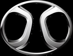 北京品牌标志