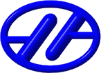 Логотип Basv Shatuo