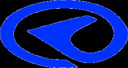 华菱之星品牌标志