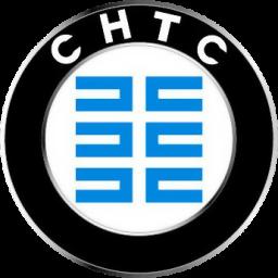 CHTC Chufeng logo