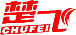 Chufei
