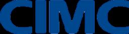 CIMC Lingyu logo