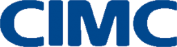 Логотип CIMC Tonghua