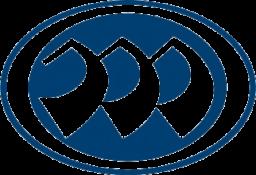 Логотип Dima