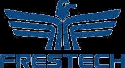 Frestech logo