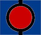 海诺品牌标志
