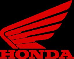 Wuyang Honda