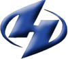 Логотип Hongyu (Henan)