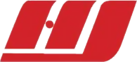 Логотип Huajian