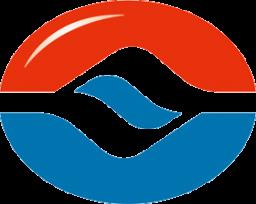 Huanghai logo