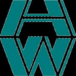 Sinotruk Huawin logo