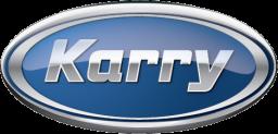 Karry logo