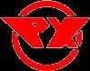 Pengxiang logo