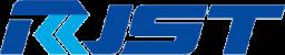 RJST Ruijiang logo