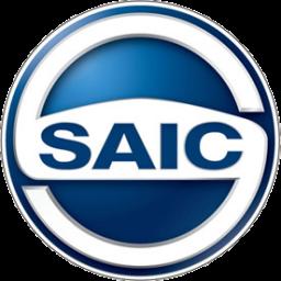 Логотип Shanghai