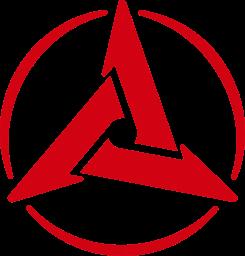 Логотип Sany