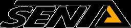 金鸽品牌标志