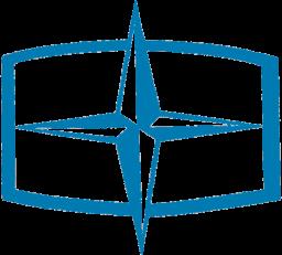 Логотип Shenxing (Shanghai)