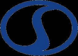 蜀都(原成都)品牌标志