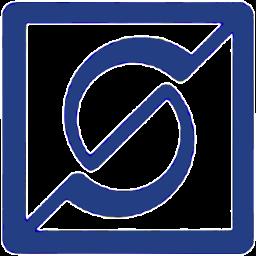 申沃品牌标志
