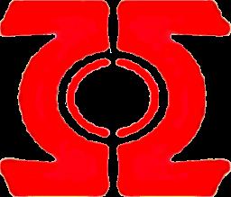 Tongya