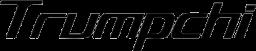 Логотип Trumpchi