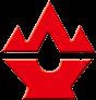 五岳品牌标志