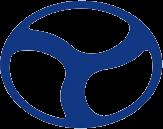 扬子江品牌标志