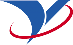 Yueda logo