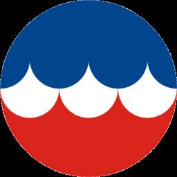 云河集团品牌标志