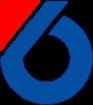 运力品牌标志