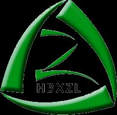 Zhongjie logo